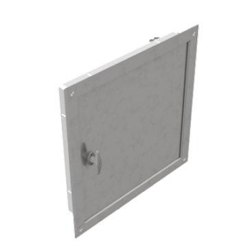 Standard Linen Door